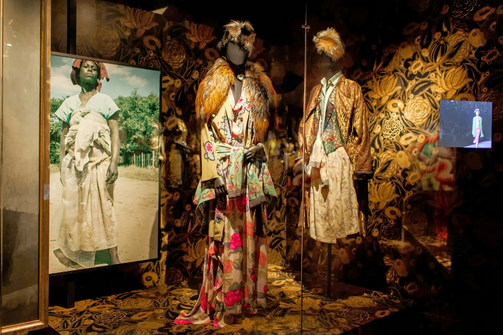dries-van-noten-exposition-paris-arts-décoratifs-la-critiquerie