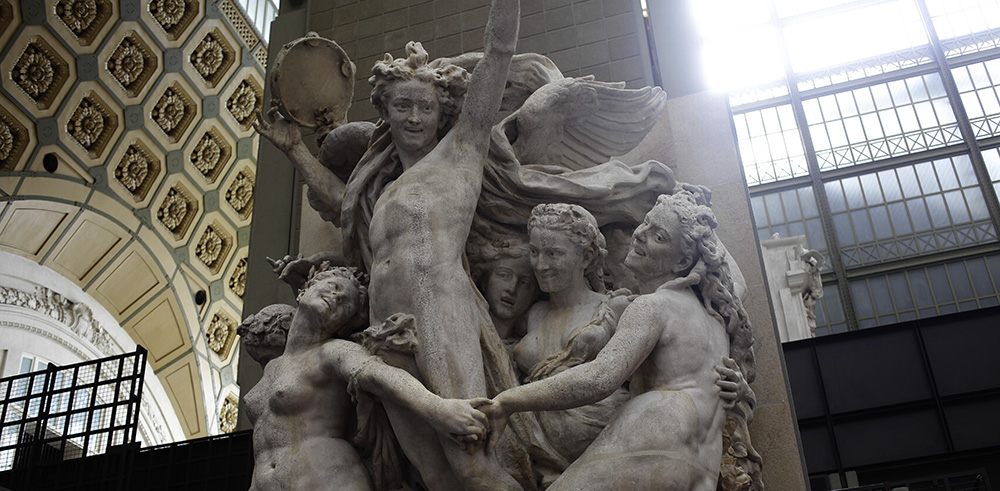 visite-guidee-jean-baptiste-carpeaux-au-musee-d-orsay,M157573